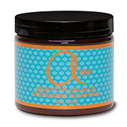 Primal Elements Moroccan Argan Oil Moisturizing Sugar Whip
