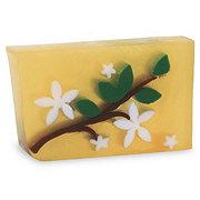 Primal Elements Portofino Handmade Bar Soap