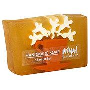 Primal Elements PSL Soap Bar