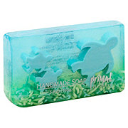 Primal Elements Sea Turtles Bar Soap