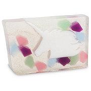 Primal Elements Unicorn Bar Soap