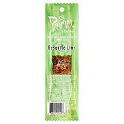Primal Meatless Mesquite Lime Vegan Jerky