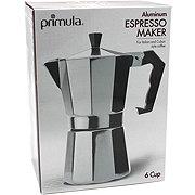 Primula 6 Cup Coffee Maker