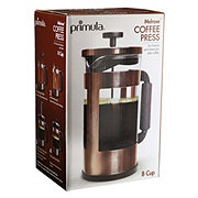 Primula Melrose French Press 8 Cup