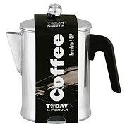 Primula Percolator Coffee Pot, 9 Cup