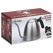 Primula Precision Pour Over Kettle