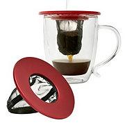 Primula Red Coffee Brew Buddy