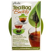 Primula Tea Bag Buddy Green