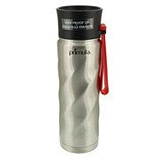 Primula Tea With A Twist Stainless Steal Mug
