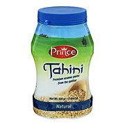 Prince Natural Tahina