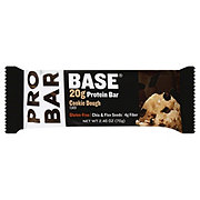 Pro Bar Core Cookie Dough Protein Bar