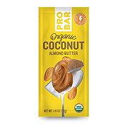 Pro Bar Organic Coconut Almond Butter