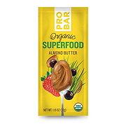 Pro Bar Organic Superfood Almond Butter