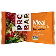Pro Bar Simply Real Superfood Slam Meal Bar