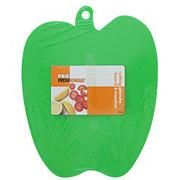Pro Freshionals Mini Fruit Cutting Board