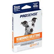 Pro-Sense Dewormer Solutions 10 lbs