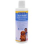 Pro-Sense Itch Solutions Hydrocortisone Shampoo
