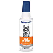 Pro-Sense Itch Solutions Hydrocortisone Spray for Dogs