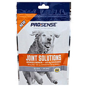 Pro-Sense Joint Solutions Chewables for Dogs