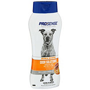Pro-Sense Odor Solutions Sensitive Skin Oatmeal Shampoo