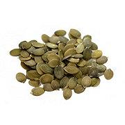 Productos Del Campo Lara Hernandez Semillas de Calabaza Pumpkin Seeds