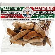 Productos Del Campo Lara Hernandez Tamarindo Beans