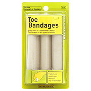 Profoot One Size Toe Bandages