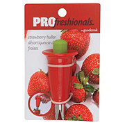 Profreshionals Strawberry Huller Tub