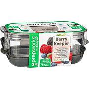 Progressive Berry ProKeeper