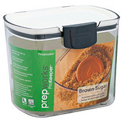 Progressive Brown Sugar Prokeeper