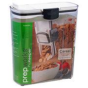Progressive Cereal Prokeeper