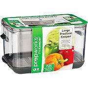 Progressive Large Produce ProKeeper