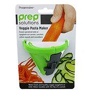 Progressive Prep Solutions Veggie Pasta Maker