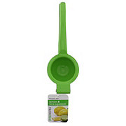 Progressive Prepworks Lemon and Lime Squeezer Assorted Colors