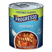 Progresso Vegetable Classics Vegetable Soup