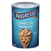 Progresso White Cannellini Kidney Beans