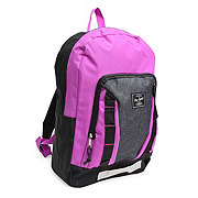 Prosport Daisy Chain Backpack