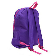 Prosport Fun Backpack