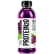 Protein2O Harvest Grape Protein Water