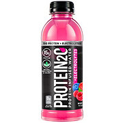 Protein2O Mixed Berry Protein Water