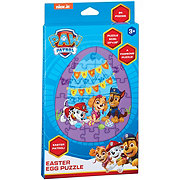 PTI Group Paw Patrol Easter Puzzle