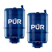 PUR Faucet Mount MineralClear Filter Refill