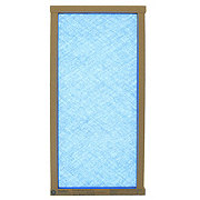 Purafilter 2000 BlueMERV 8 12x24x1 Air Filter