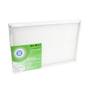 Purafilter 2000 True Blue Home Air Filters 20x30 in