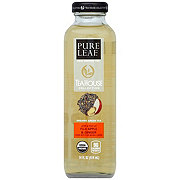 Pure Leaf Tea House Fuji Apple Ginger