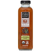 Pure Leaf Tea House Wild Blackberry Sage
