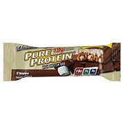 Pure Protein S'mores High Protein Bar