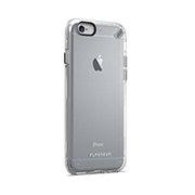 PureGear iPhone 6 Clear Slim Shell Case