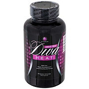 Pureline Nutrition Diva Heat Night Time