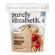 Purely Elizabeth Purely Elizabeth Oatmeal Cup Original